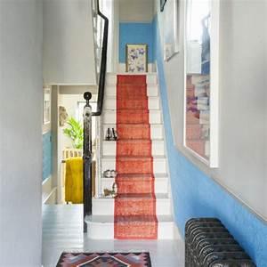 les 25 meilleures idees de la categorie maisons With tapis rouge avec canapé san marco