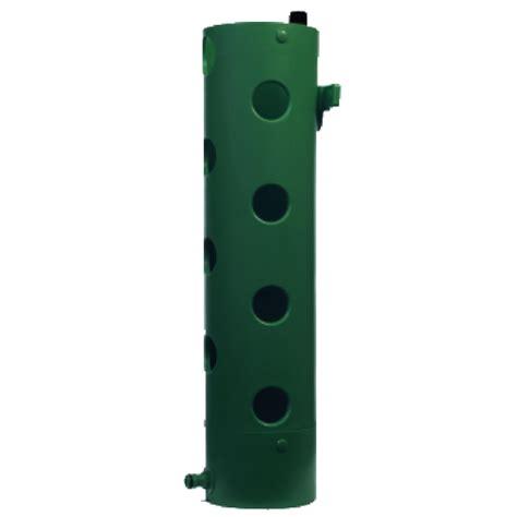 Polanter Vertical Gardening System by Polanter Vertical Gardening Systems