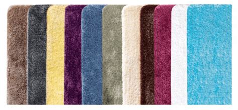 Sears Canada Bath Rugs by Sears Canada Clearance Deals Save 60 Wholehome