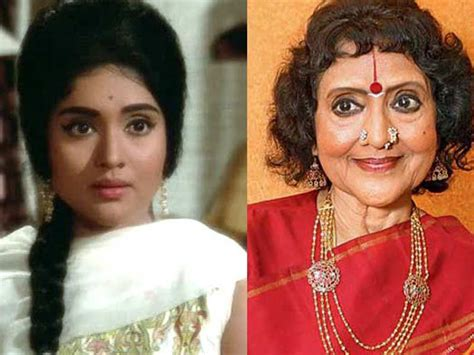 yesteryear actress jamuna yesteryear actress vyjayanthimala then and now