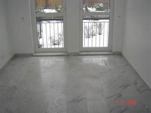 Reinigung Von Marmor : marmor ist stumpf marmorboden reinigung und sanierung ~ Michelbontemps.com Haus und Dekorationen