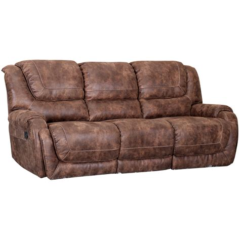 microfiber or leather sofa leather look sofa canyon ridge microfiber sofa palomino