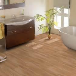 vinylboden badezimmer vinyl für badezimmer elvenbride