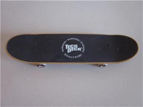 Tech Deck Handboard Ebay by Tech Deck Dynasty Iindependent Trucks Handboard 27cm