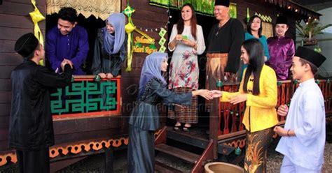 sambutan perayaan  malaysia perayaan kaum melayu