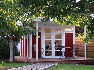 Gartenhaus Abstand Zum Nachbarn Nrw : gartenhaus nrw my blog ~ Frokenaadalensverden.com Haus und Dekorationen