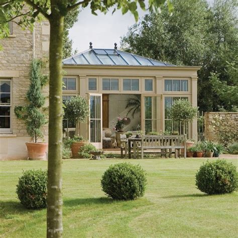 garden rooms 18 design ideas housetohome co uk