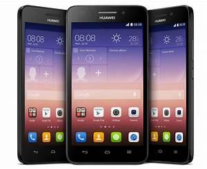 Huawei -  U0635 U0641 U062d U0647 39  U0627 U0632 52