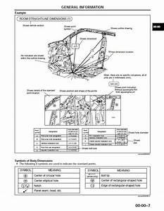 Mazda 6 2012  2016 Manuale Officina Workshop Manual Repair Service Wiring Diagram