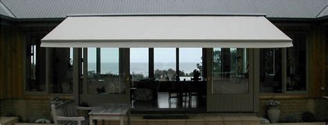 A Guide To Purchasing Quality Awnings Online
