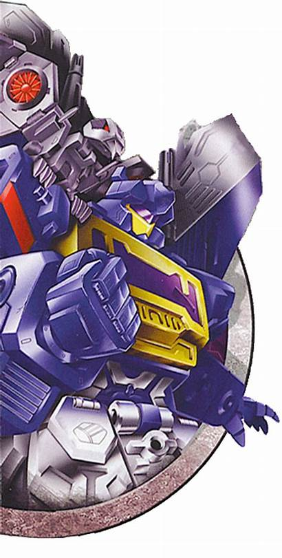 Soundwave Tfw2005 Toy Transformers Toys Cybertron