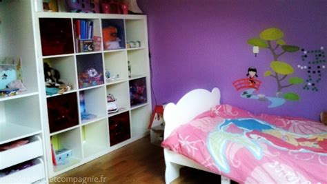 idee chambre fille 10 ans photo deco chambre fille 10 ans