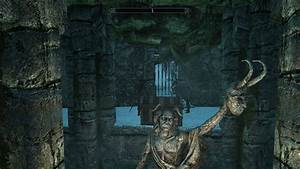 The Elder Scrolls 5 Skyrim Is There A Way Bring Down The