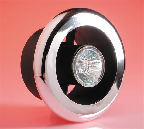 Bathroom Extractor Fans With Light by Bathroom And Shower Extractor Fans