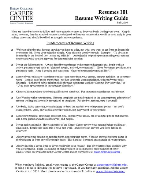 Resume Rules  Free Excel Templates. Social Media Resume Sample. Resume For Electrician. Post Resume. A Good Resume Example. Examples Of Skills On Resume. Resume Of A Registered Nurse. Owl Purdue Resume. Administrative Resume