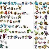 HD Wallpapers Krypt King Coloring Pages Love8designwallml