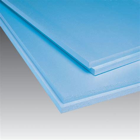 wedi plaat pdf xps isolatie daken blauwplaat deventer