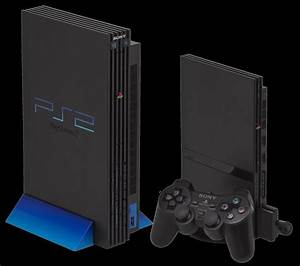 Ps2 light gun games gun basics and tips for Tips to make home theater ideas become true