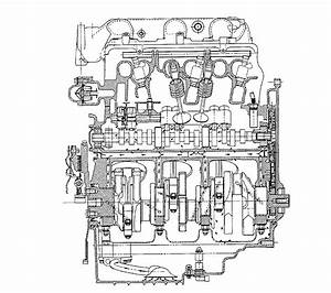 2000 Buick Regal Engine Timing Chain Diagram Installation