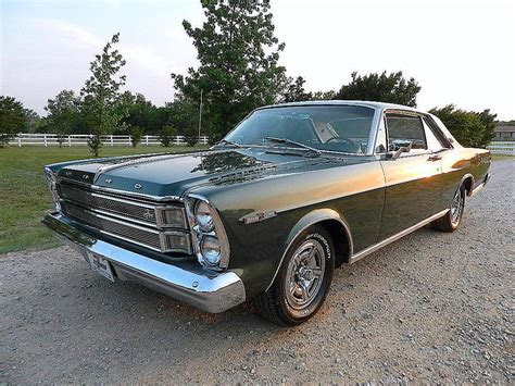 best auto repair manual 1966 ford galaxie instrument cluster diecast car forums pics my favorite full size fords diecast zone