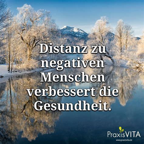 Ritual Abschied Und Neubeginn by Pin Auf Zitate Gef 252 Hl Freunde Quotes