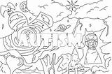 Autism Coloring Awareness Month Puzzle Comments Printables sketch template