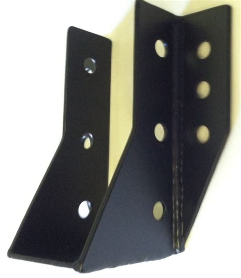 decorative joist hangers cropped bottom joist hanger 14 jpg
