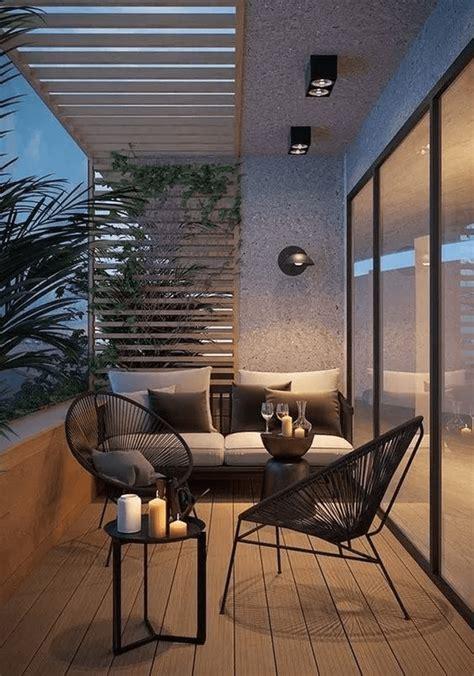 34 Wonderful Modern Apartment Decor Ideas You Will Love in