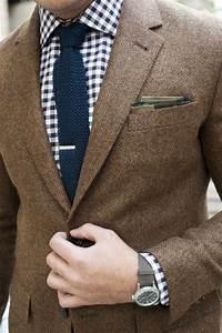 Mens Light Blue Sport Coat 品牌布料介紹 力群男士西服 禮服訂製 痞客邦 Menswear Mens Fashion