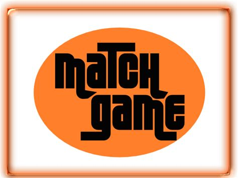 PDX RETRO » Blog Archive » GAME SHOW SCHEDULED TO RETURN