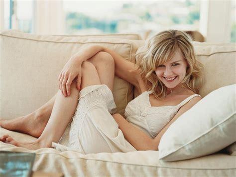 Kirsten Dunst Profile And Imagesphotos Hot Celebrity Emma Stone