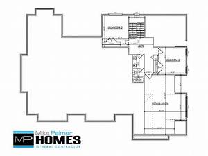 the summerview mike palmer homes With mike kruckenberg house rewiring plan underway