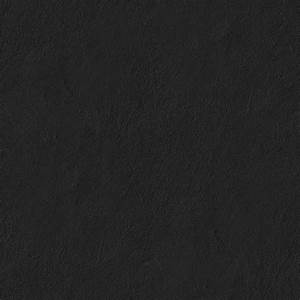 Free Dark Painted Wall Texture [2048px, tiling, seamless ...