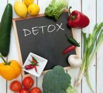 detox kur zu hause detox kur zu hause machen tipps und tricks