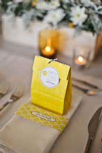 wedding favor labels day of wedding stationery favor tags labels
