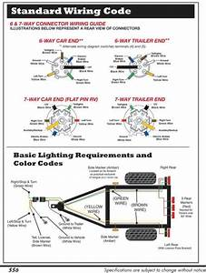 Hopkins 6 24 Volts Wiring Diagram