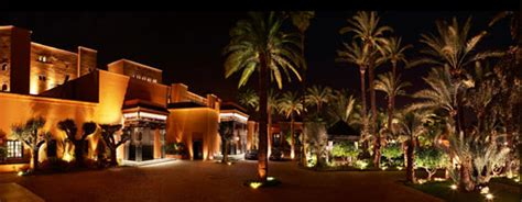 prix chambre hotel mamounia marrakech everest gagnez un package pour l 39 evp live