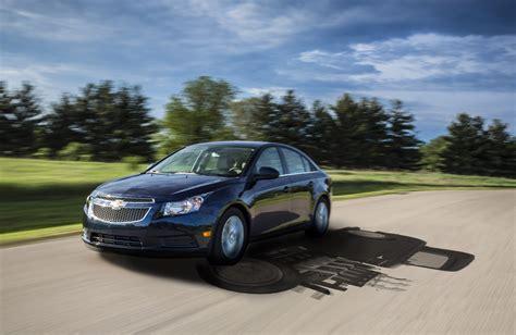 Diesel Cars : 2013 Diesel Car And Suv Buyer's Guide
