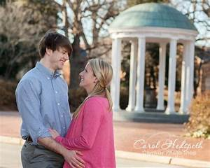30 best Engagement Sessions! images on Pinterest ...