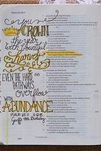 10 images about bible verses on pinterest the lord 1 With bible journaling lettering