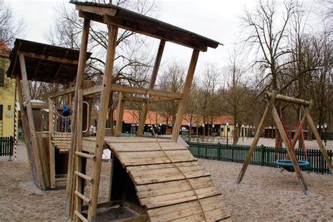 Englischer Garten Biergarten Spielplatz by Aumeister Im Englischen Garten Kimapa