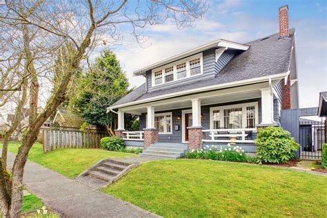 Curb Appeal : 10 Easy Curb Appeal Tips You Can Do On Your Own