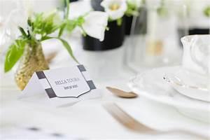 Petit Fours Hochzeit : hochzeit schwarz weiss 47 ~ Orissabook.com Haus und Dekorationen