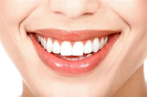 Laser Teeth Whitening Latest Dental Treatment  Khaleej Mag. Healthcare Management Mba Online. How Much To Retire Comfortably. Gas Mileage Toyota Tundra Scion Tc Used Price. It Manager Cover Letter Virginia Dui Attorney. Depression Inpatient Treatment Centers. Pest Control Fort Wayne Internet Vancouver Wa. Bankruptcy Attorney Chapter 7. Powerhouse Gym Canton Ohio Ping Remote Server