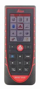 Ip Range Berechnen : laser entfernungsmesser leica disto d510 792290 ~ Themetempest.com Abrechnung