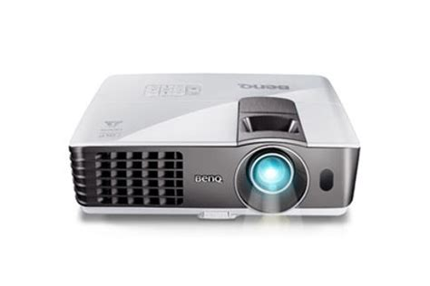 benq ht1075 projector