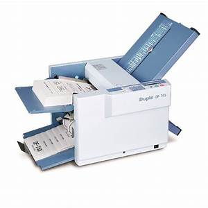 letter folding machine how to format cover letter With cover letter folder