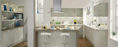 Kitchen House Leeds by Kitchen Fitting Supply And Installation In Leeds