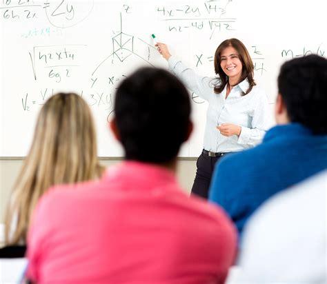 math teacher requirements salary jobs teacherorg