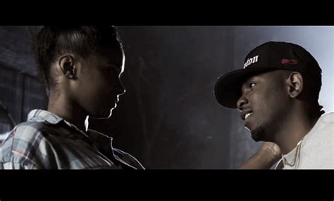 Poetic Justice [music Video